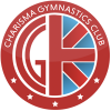 Charisma Gymnastics