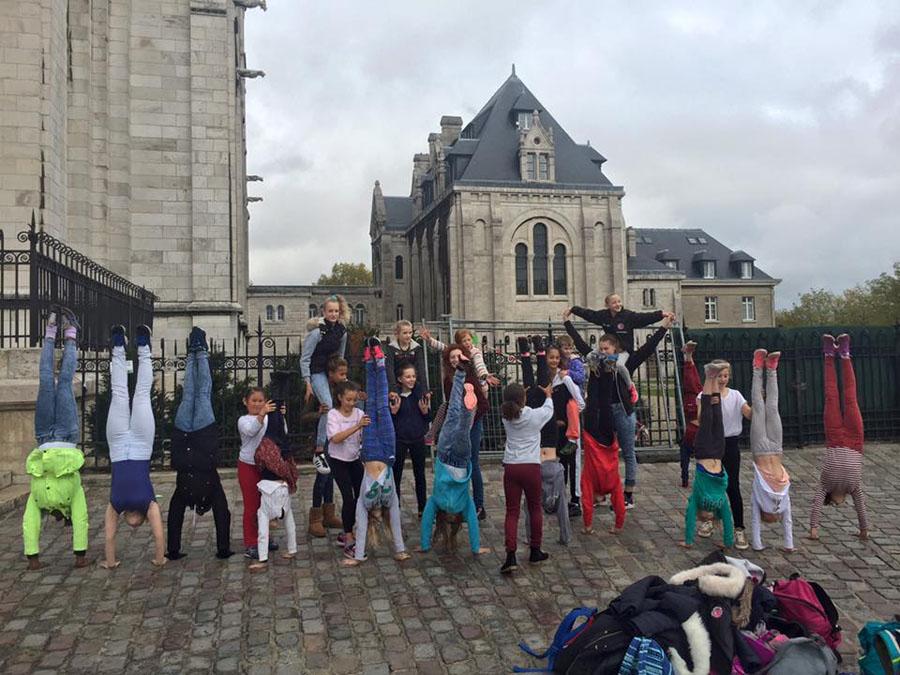 Paris October 2015 (2)