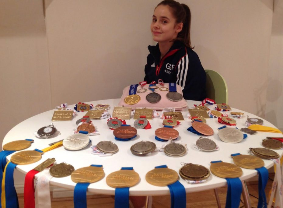 Catherine-medals-930×683